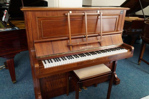 bechstein_model 10_c707_upright_piano_for_sale.jpg