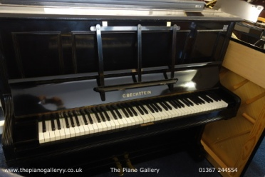 bechstein_model-9_3011_upright_piano_for_sale