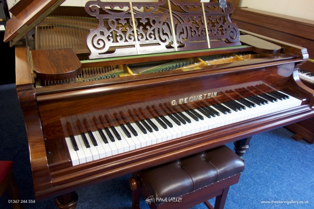 bechstein_model_v_3037_grand_piano_for_sale