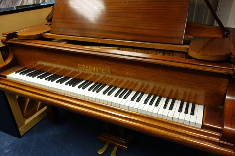 bechstein_model-va_2884_grand_piano_for_sale