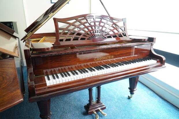 bechstein_model20b_c713_grand_piano_for_sale