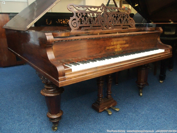 bechstein_model20b_c738_grand_piano_for_sale