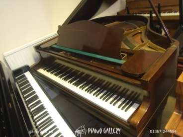 bechstein_3068_grand_piano_for_sale