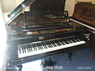 bechstein_model-a_3124_grand_piano_for_sale