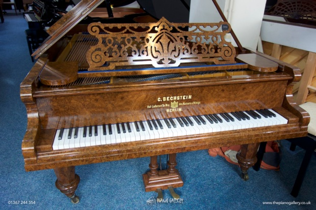 bechstein_model_v_c734_grand_piano_for_sale