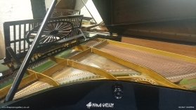 bechstein_model-a_inside_3124_grand_piano_for_sale